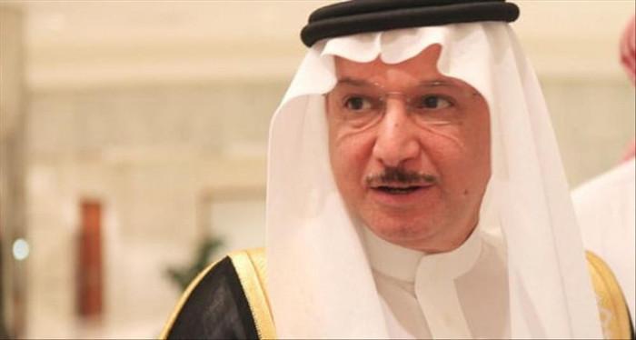 """""""التعاون الإسلامي"""" تندد باستمرار الاستهداف الحوثي للمملكة"""