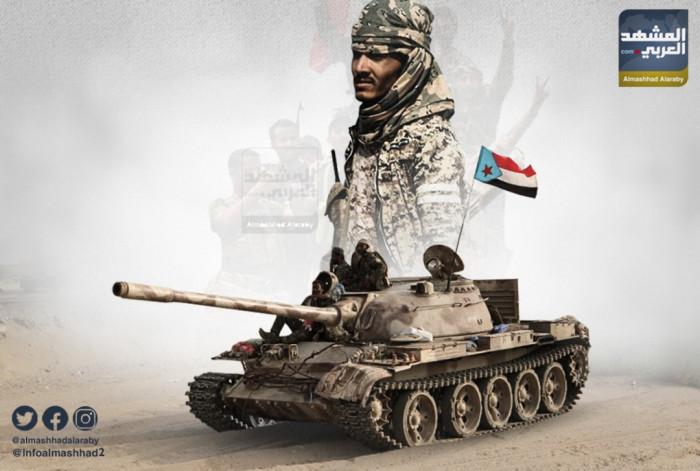انتصارات الضالع تكسر شوكة الحوثي والإخوان (ملف)