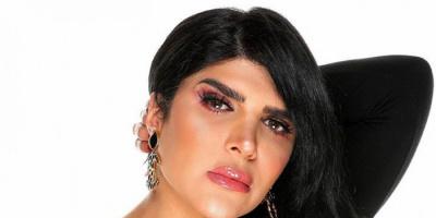 """غدير السبتي ترد على اتهامها بنقل """"كورونا"""" لمشاري البلام"""