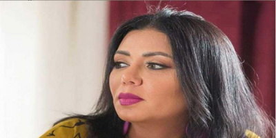بالفيديو.. رانيا يوسف تستعيد ذكريات القفز بالمظلة
