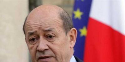 فرنسا تدعو إلى إجراء حوار ديمقراطي في أرمينيا