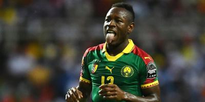 الكاميروني باسوجوج ينضم للدوري الكاميروني
