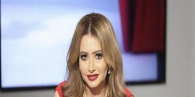 مي العيدان تنشر أول صورة لقبر الفنان الراحل مشاري البلام