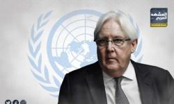 تناقضات دولية تُفقد زخم إدانات جرائم المليشيات الحوثية (ملف)
