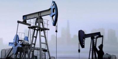 النفط يهبط 1.5%.. برنت يتراجع إلى 66.11 دولارا للبرميل