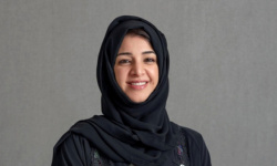 وزيرة التعاون الإماراتية: 6 مليارات دولار إجمالي المساعدات لليمن