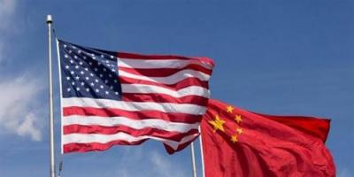 الصين تمدد إعفاءات من الرسوم تشمل 65 منتجا أمريكيا