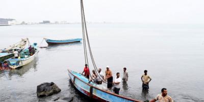 ميناء قنا واستهداف الصيادين.. جسر الإخوان لمضاعفة الاعتداءات