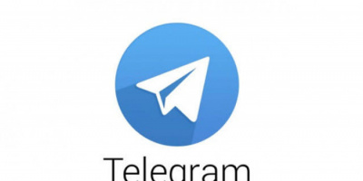 لتعزيز السرية والخصوصية.. تليجرام يطلق تحديثات جديدة