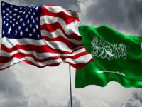 الدعم الأمريكي للسعودية في مواجهة الحوثيين.. ما الذي ينقصه؟