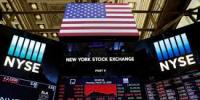 هبوط جماعي بأسهم البورصة الأمريكية بختام تعاملات الجمعة
