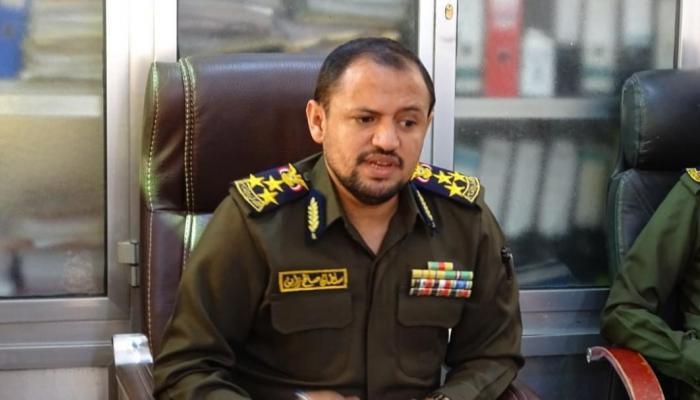 إدانة سلطان زابن.. خطوة على طريق محاسبة الحوثيين