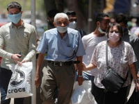 مصر تسجل 601 إصابة جديدة بفيروس كورونا