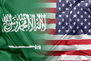 الخارجية الأمريكية: مصالحنا المشتركة مع السعودية كبيرة