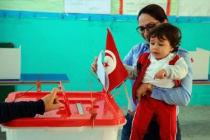 تونس.. الاستعداد لتقديم مبادرة لتعديل القانون الانتخابي