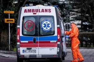 هولندا تسجل 64 وفاة و5 آلاف إصابة بكورونا