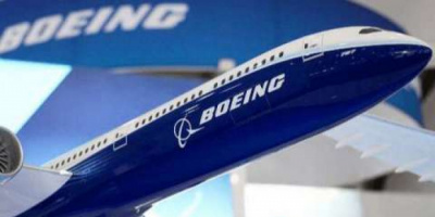 بوينغ تخطط لهذا الشيء تجنبًا لحوادث طائرات 777