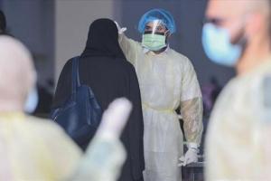 البحرين تسجل 632 إصابة جديدة بفيروس كورونا