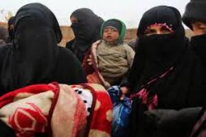 المركز الروسي للمصالحة بسوريا يكشف وضع مخيم الركبان للاجئين