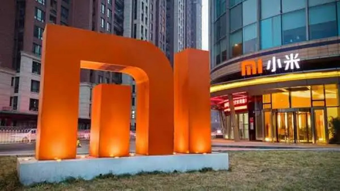 "شاومي تستعد لطرح هاتف ""Xiaomi Mi 12"""
