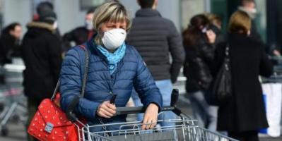 ألمانيا تُسجل 369 وفاة و9762 إصابة جديدة بكورونا