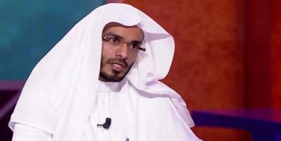 العساكر: ستبقى الجزيرة العدو اللدود للشعب السعودي