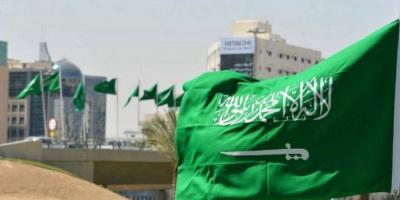 اليوم: السعودية تتصدى لإيران والحوثي باستراتيجيات واضحة