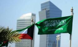 الكويت تُعلن تضامنها مع السعودية بشأن التقرير الأمريكي