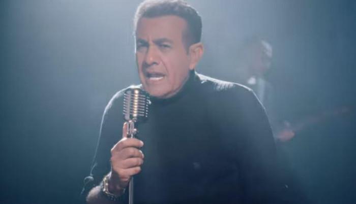 """أسامة منير يطرح أغنية """"أنا"""""""