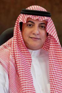 الهاجري : الرياض قادرة على الدفاع عن سيادتها والحفاظ على أمنها فى ظل التوحد بين القيادة والشعب