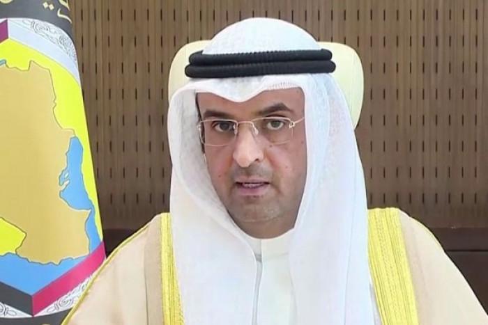 التعاون الخليجي يؤيد البيان السعودي ويؤكد على الدعم الكامل للمملكة