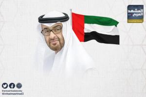 إمارات الخير والفخر رغم أنف إخوان اليمن