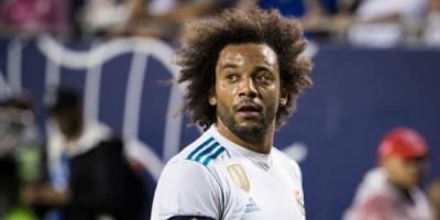 ريال مدريد يستعيد 4 مصابين قبل مواجهة سوسيداد