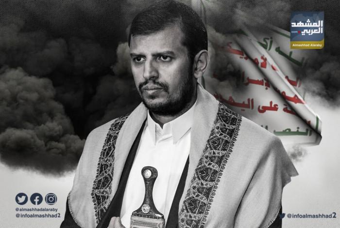 خروقات وتصريحات.. كيف يعبث الحوثيون بمساعي تحقيق السلام؟