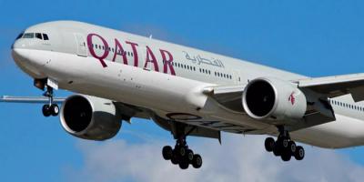 قطر توضح لمواطنيها الشروط الجديدة للسفر إلى بريطانيا
