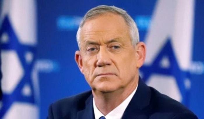 إسرائيل: إيران وراء استهداف سفينة تابعة لنا في خليج عمان