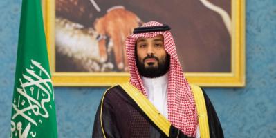 """في رسالة وفاء ودعم.. هاشتاج """"عدن تناصر أبو سلمان"""" يتصدر تويتر"""