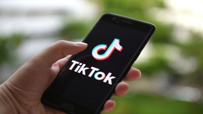 تيك توك تُنهي مشكلة الخصوصية بـ92 مليون دولار