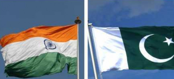 الخارجية الباكستانية: نرغب في حل كافة القضايا العالقة مع الهند سلميًا