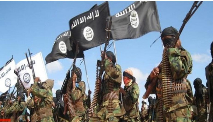 قوات مشتركة للاتحاد الأفريقي والصومال تشن هجوما على عدة مواقع لحركة الشباب