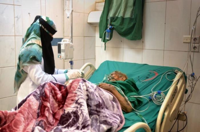 الصحة العالمية تُحذر من موجة جديدة للكوليرا باليمن