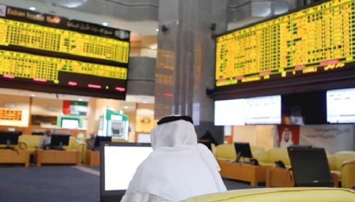 خلال فبراير.. بورصة أبوظبي تحقق أرباح بنحو مليار درهم 