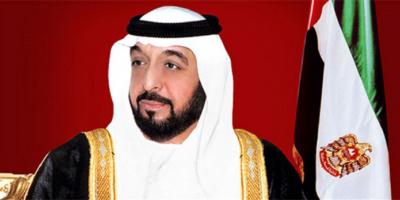 رئيس دولة الإمارات يصدر قرارين بتشكيل مجلس إدارة شركة أدنوك