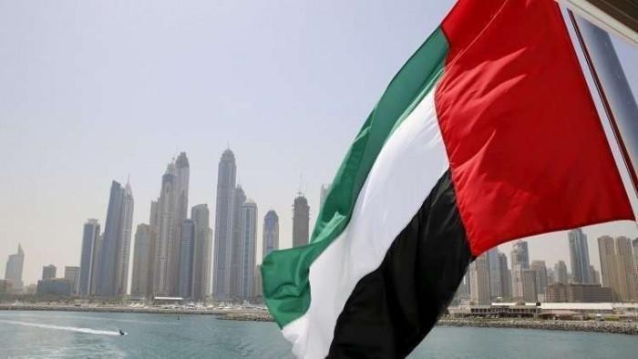 أكدت دعمها للرياض.. الإمارات تُدين الهجمات الحوثية على السعودية