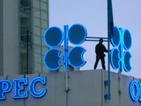 """توقعات باتخاذ """"أوبك +"""" في اجتماعها القادم قرار بزيادات تدريجية في إمدادات النفط"""