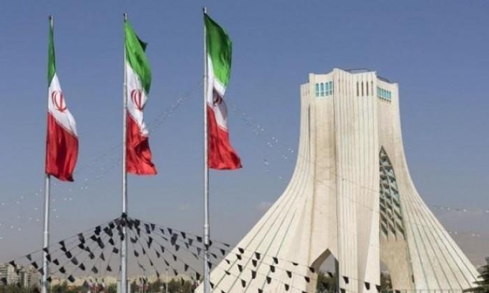 إيران ترفض مقترحًا أوروبيًا لعقد اجتماع غير رسمي بمشاركة أمريكا