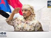 الانتقالي يواجه خيانات الإخوان في حضرموت بجهود تنموية وعسكرية