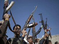 ماذا تُخفي اعتقالات الحوثيين في صنعاء؟