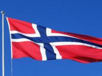 النرويج تقف مع السعودية ضد هجمات الحوثيين
