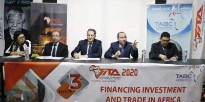مجلس الأعمال التونسي يدعو إلى إعلان حالة الطوارئ الاقتصادية القصوى